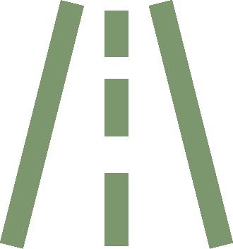 coroute logo