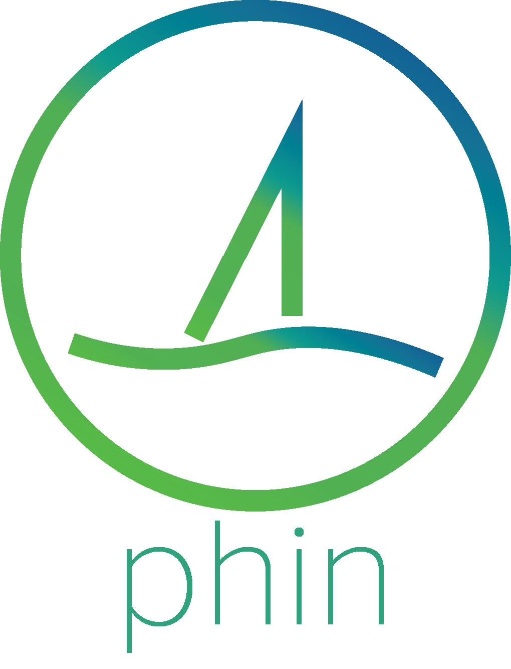phin logo